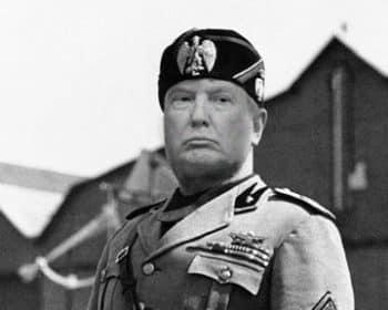 Benito-Trump-Mussolini.jpg