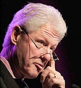 bill-clinton-3-28-13.jpg