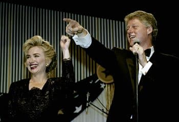 bill-clinton-sexual-assault-charges-15.jpg
