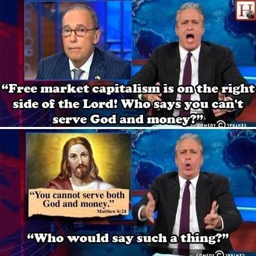 capitalism-gods-way-of-determining-who-is-smart-poor