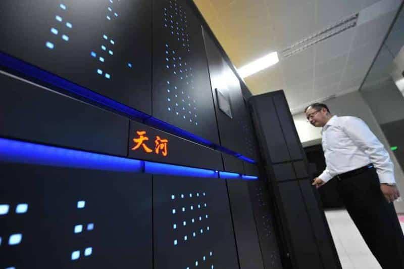 china-Tianhe-China-Worlds-fastest-supercomputer