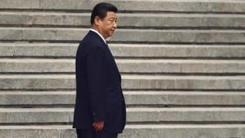 china-XiJinping-china_regime_stability_rtr3lkvn