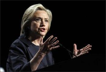 Hillary-Clinton-option-1-blog-thumb-400xauto-15995.jpg