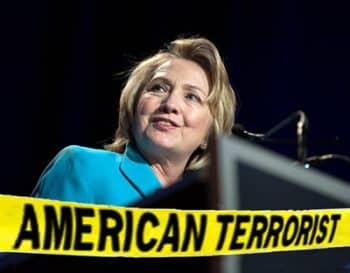 hillary_clinton-american_terrorist.jpg