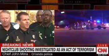 Orlando-Shooting.jpg