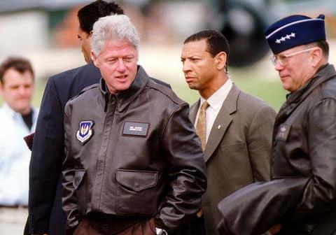 wsws1Clinton_1999