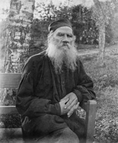 wsws7Leo_Tolstoy_1897