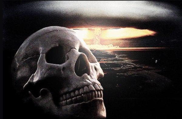 ww3-skull