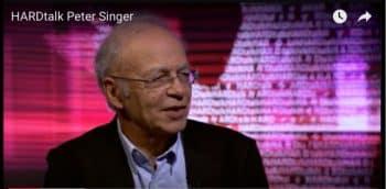 BBC-peterSinger