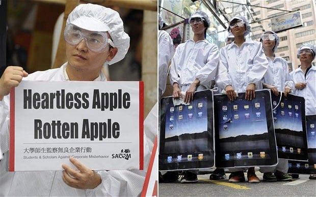 China-foxconn-HongKong-protests