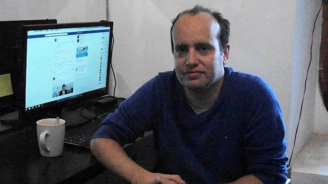 danielespinosa-computer-sm
