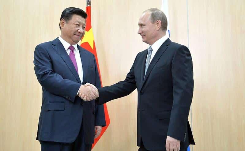 Xi-Jinping-Putin9087