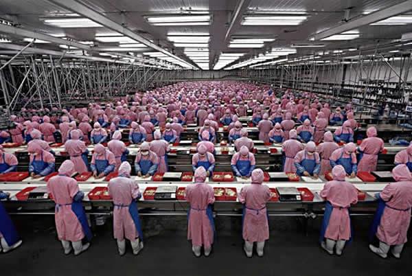 china-foxconn-staff