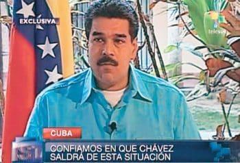 Contacto-Nicolas-Maduro-Chavez-Habana_LRZIMA20130102_0004_11.jpg