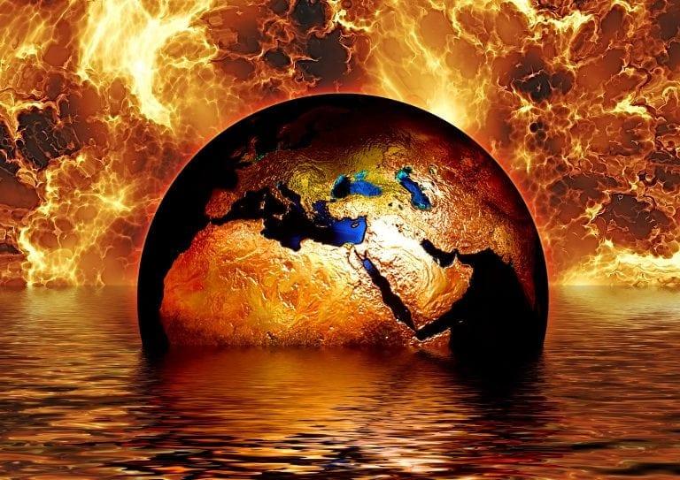 earth-on fire pixabay PD 1023859_1920