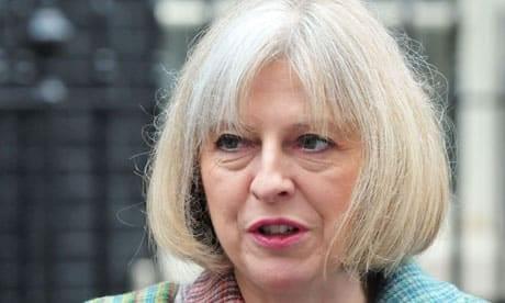 uk-Theresa-May-007
