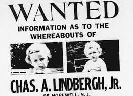 Chas Lindbergh