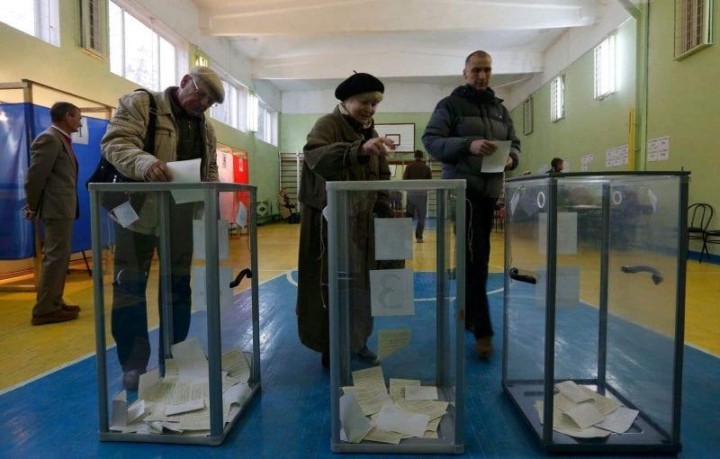 Crimea-referendum-16_03_14-©-Getty-Images