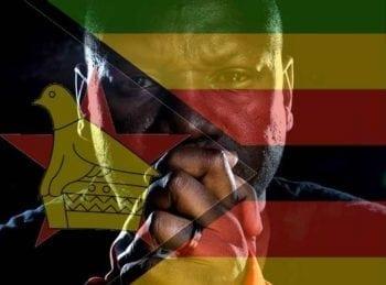 EvanMawarire-ThisFlag