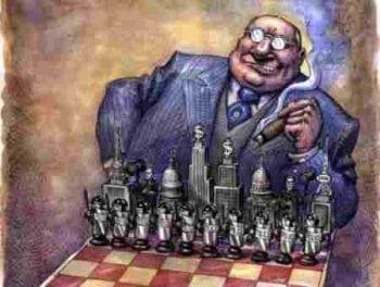 OligarchyTimThumb
