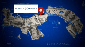 Panama Papers, Mossak Fonseca