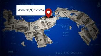 Panama Papers, Mossak Fonseca