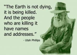 UtahPhillips