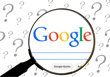 google -PD