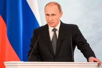 rus-putin-kremlin-pic