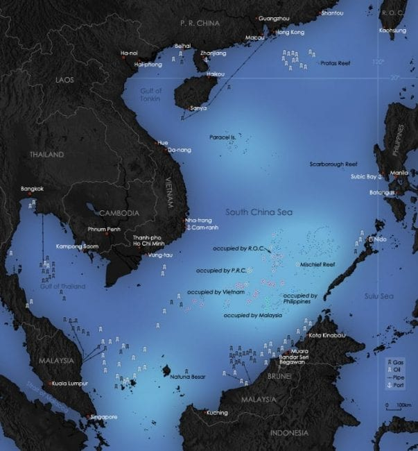 south_china_sea-map
