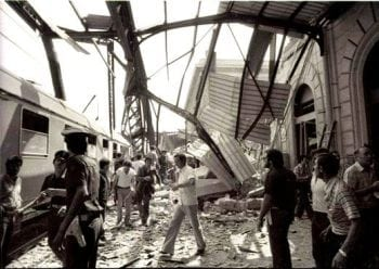 bologna-railway-station-bombing-in-1980-killed-85-and-injured-200