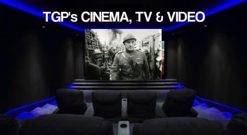 cinema2logo