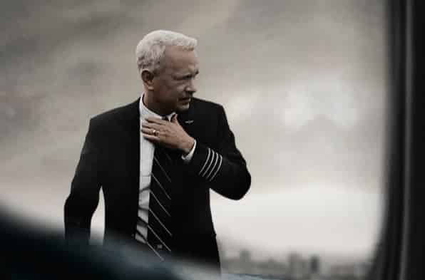 sully-movie-review