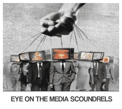 tgp-eye-on-media