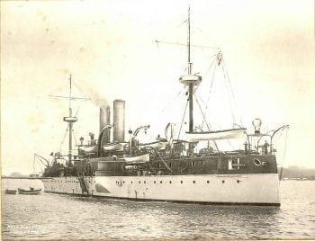 uss_maine_acr-1_in_havana_harbor_before_explosion_1898