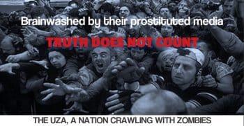 uza2-zombienation