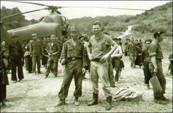 hmong3-2