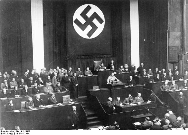 reichstagfire-enabling-act-1933-reichstag