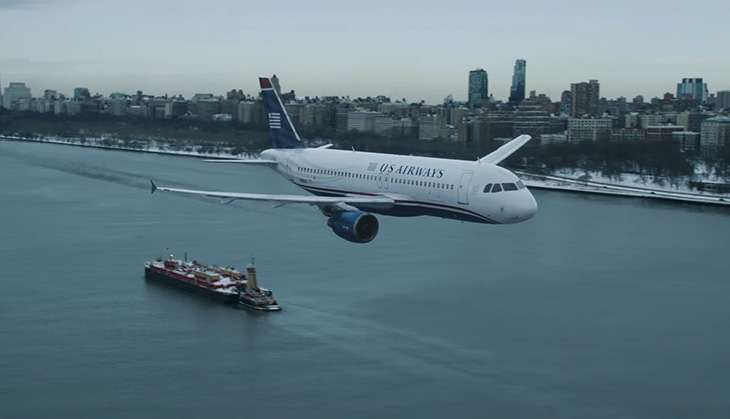 sully-movie-review-lead-sully-image-6