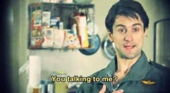youTalking2Me?
