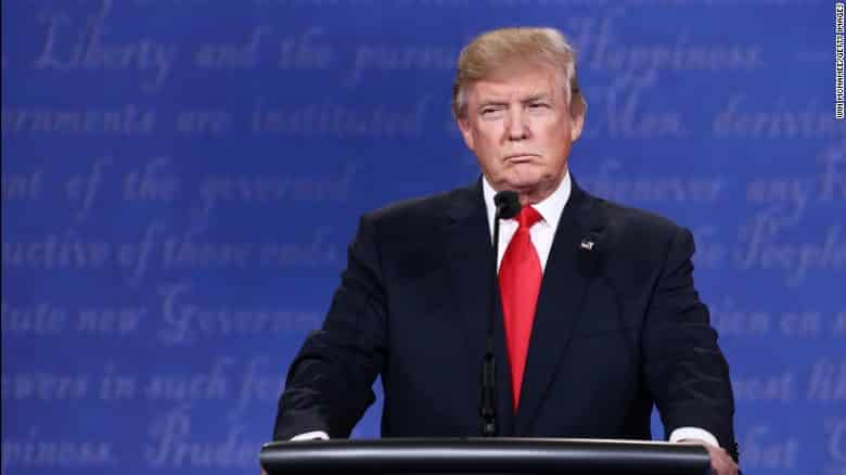 3rddebate-trump2