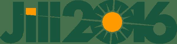 jill_stein2016-logo