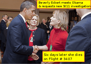 obama-b-eckert-annotated