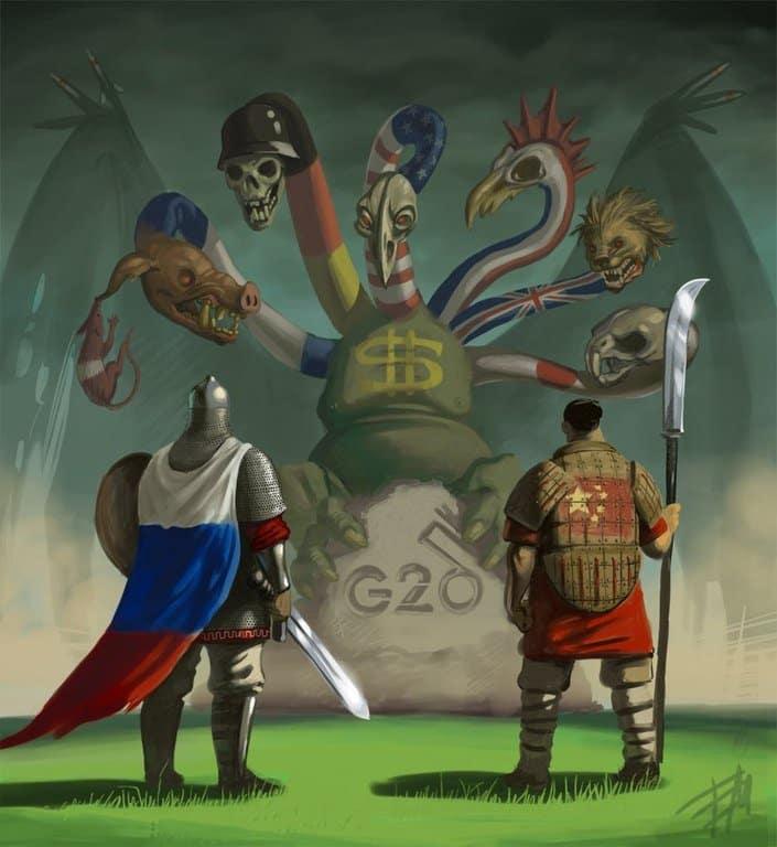 russia-and-china-warriors-vs-g20-1-bp_-blogspot-com_