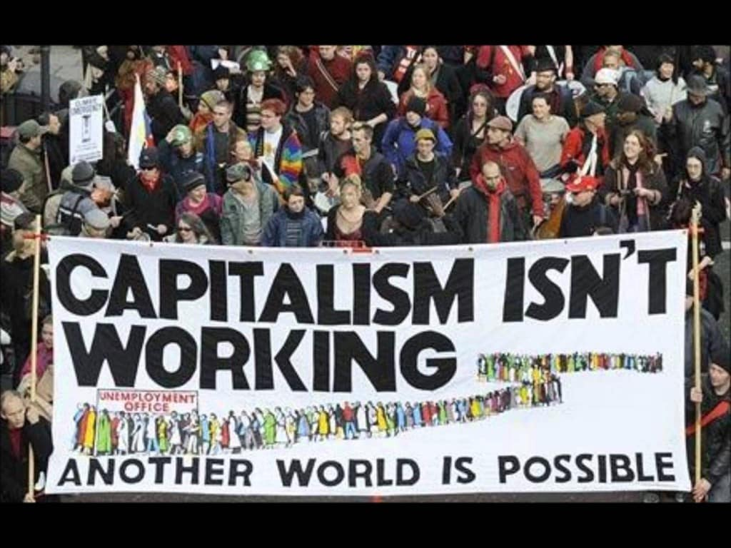 falsedem-capitalism-isnt-working-another-world-is-possible