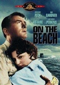 on_the_beach-212x300