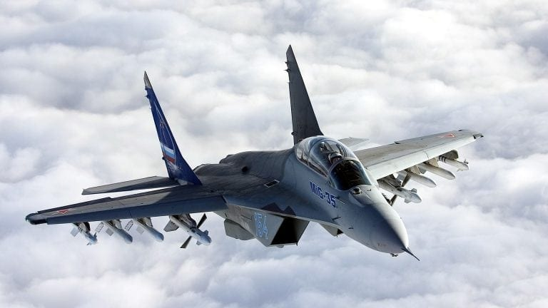 russian-military-aircraft-mig-35-fulcrum-f