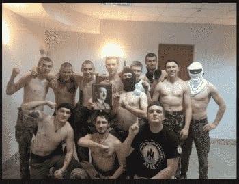 azov-ukraine-nazi-fascist-hitler