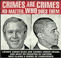 obama-an-bush-are-war-criminals