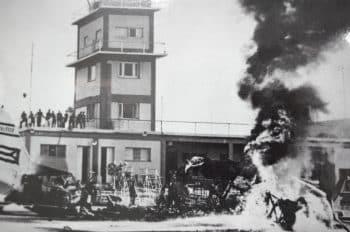 us-terrorism-after-bombing-of-santiago-de-cuba-passenger-airport
